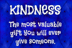 KINDNe99 