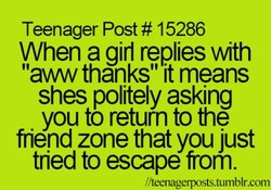 Teenager Post # 15286 