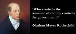 ' 'Who controls the 
