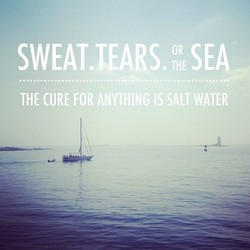 SEA 