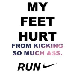 MY 