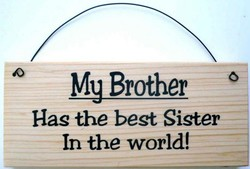 Mg Brother 