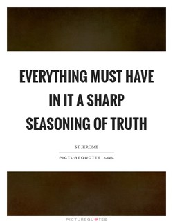 EVERYTHING MUST HAVE 