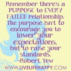 Remember theres a 