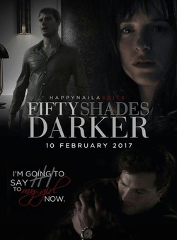 FIFTYSHADES 