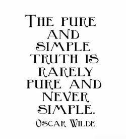 THE ruru 