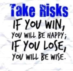 fake Risks 