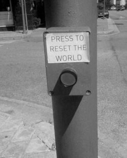 PRESS TO 