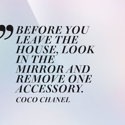 BEFORE YO U 