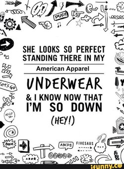 LLO 