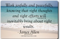 •oyfulLy-andQeace 