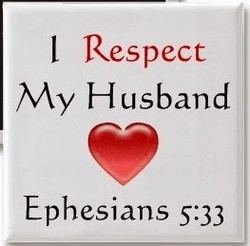 I Respect 