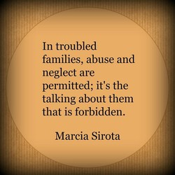 In troubled 