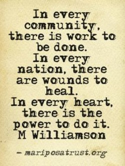 In every 