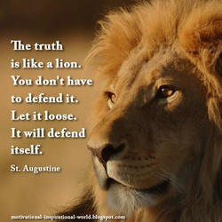 mne truth 