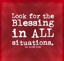 Look for the 