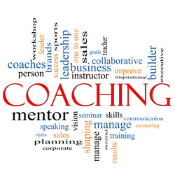 goals o 