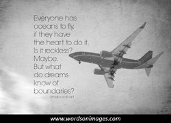 Everyone has 