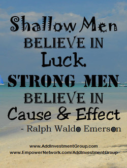 Shallow Men 