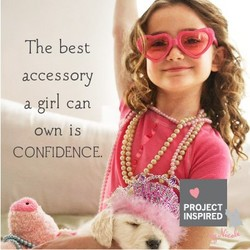 accessory 
