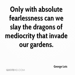 Only with absolute 