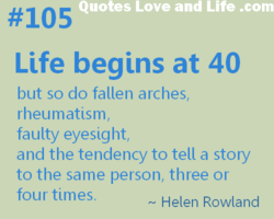 Quotes Love and Life .com 