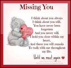 9. 