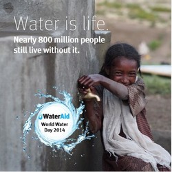 Water i' 
