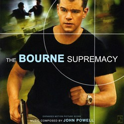 BOU 