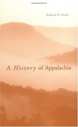Richard B. 