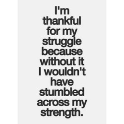 11m 