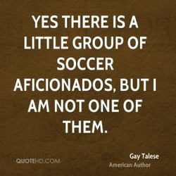 YES THERE IS A 