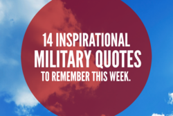 14 INSPIRATIONAL 