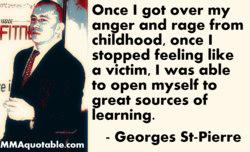 MMAquotabIe.kom 
