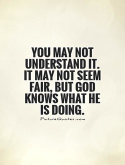 MAY NOT 