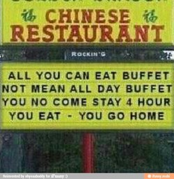 CHINESE 