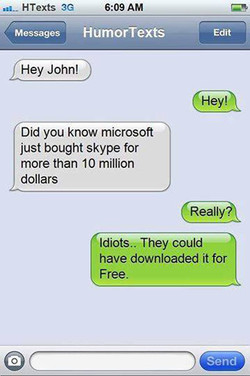 H Texts 30 