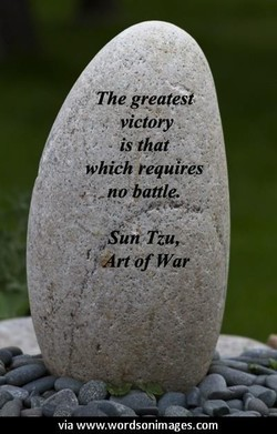'he greatesi 