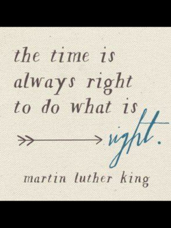 the time is 