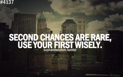 #4137 
