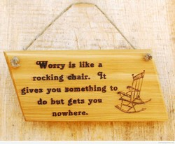 Wosry is like a 