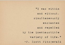 was w i thin 