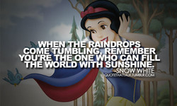 ROps 