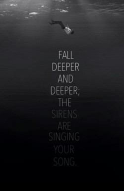 FALL 