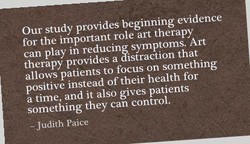 Our study provides beginning evidence 
