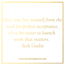 yourself from the 
