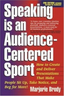Speakiij 