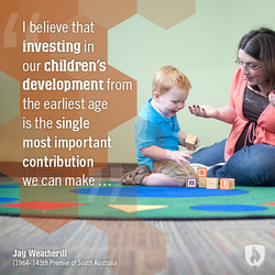 I believe that 