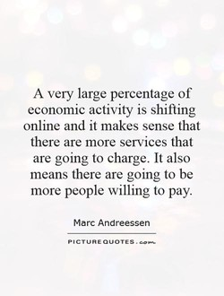 A very large percentage of 