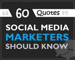, Quotes 